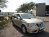 Photo 2013 Chrysler Grand Voyager 2.8 Limited...