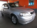 Photo 2004 Opel Astra 1.6 Sport 16V for sale in...