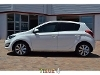 Photo Hyundai i20 Rent To OwnTake Over Instalment