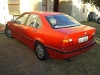 Photo Bmw e36 316 auto for sale r15000 or to swop