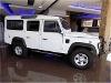 Photo 2013 Land Rover Defender 110 2.2 TD Station...