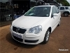 Photo 2008 Volkswagen Polo Classic 1. 6 Comfortline...