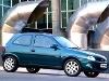 Photo Opel Corsa 1.8 GSi