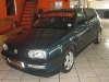 Photo 1996 Volkswagen Golf 3 VR6 Executive