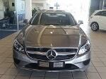 Photo Mercedes Benz - CLS 350 Blue Efficiency...