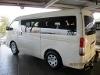 Photo 2014 Toyota Quantum 2.7 GL 10-Seater Bus