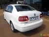 Photo VW Polo Classic 1.6 Comfortline 2008