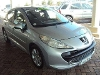 Photo 2 Year Mechanical Warranty Opt-Peugeot 207 1.6...