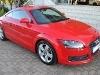 Photo 2008 Audi TT 2.0T s-tronic (Used)