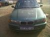 Photo R 34 500, 1999 Bmw 316i 5speed