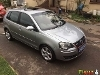 Photo 2007 Polo Gti 1.8T.sunroof and sound.