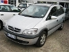 Photo 2005 Opel Zafira 2 16V Elegance