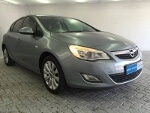 Photo 2010 Opel Astra 1.6 Essentia 5dr for sale in...