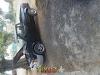 Photo Mazda rusler bakie cvh ford motor 1.4 swap of...