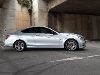Photo Stunning 2012 mercedes-benz c63 amg coupe...