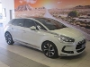 Photo 2014 Citroen DS5 2.0 HDi Sport automatic (Used)