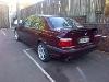 Photo Bmw 316 auto