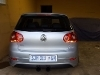 Photo Golf 5 GTI for sale 2005 model