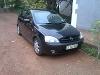 Photo 2005 Opel Corsa Hatchback 1.7 turbo diesel