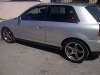 Photo Audi A3 1.8t 20v for sale or to swop/swap