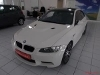 Photo 2012 BMW M3 Coupe M-DCT (Used)