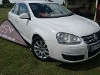 Photo Volkswagen Jetta 1.9 tdi