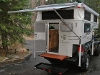 Photo New 2014 MC 600 North Star Camper Special!...