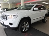 Photo Jeep Grand Cherokee 3.0CRD Overland