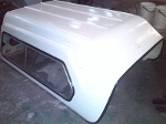 Photo Vw Caddy Bakkie Canopy FOR SALE! Bargain!