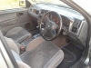 Photo 1992 Ford Sapphire Sedan