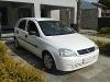 Photo 2003 Opel Corsa 1.6 Elegance