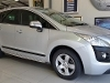 Photo Peugeot 3008 1.6THP Premium Cape Town, Western...