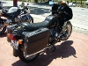 Photo BMW R100T? The 2Wheelers Den, Of Course! -George