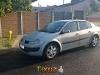 Photo Renault Megane 2004 1.6 16 valve Urgent Sale