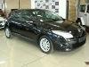 Photo Renault Megane 1.6 Shake It!