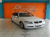 Photo 2006 BMW 3 Series Touring 320i Steptronic