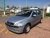 Photo 2003 Opel Corsa Hatchback