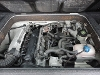 Photo Vw-microbus-2.3-2.6 -1.8 -stripping for parts -