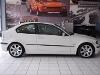 Photo 2002 BMW 3 Series 325 ti A/T