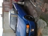 Photo Mazda rusler 1300 for sale - Cape Town