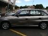 Photo 1996 Opel Kadett