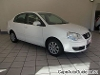 Photo Used Volkswagen Polo Classic 1.6 Comfortline...