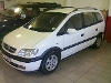 Photo Opel - Zafira 2 Elegance Auto (White)