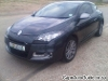 Photo Used Renault Megane III 1.4TCe Coupe GT-Line...