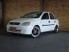 Photo 2003 Opel Corsa 1.7 Dti Elegance for sale in...