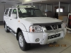 Photo 2008 Nissan Hardbody 3000TD SEL