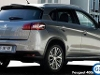 Photo 2012 Peugeot 4008 2.0 AWD Allure