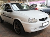 Photo 2002 Opel Corsa 160Is for sale in Cape Town,...
