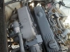 Photo Vw-microbus-2.3-2.6 -2.5 -stripping for parts -