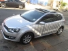 Photo VW Polo 1.4 c l panoramic sunroof r160,800